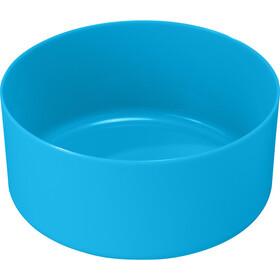 MSR Deep Dish blu
